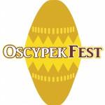 cropped-logo-oscypekfest-biale-tlo1.jpg
