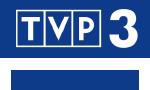katowice logo tvp nowe