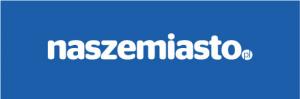 logo nasze miasto 2016 jpg