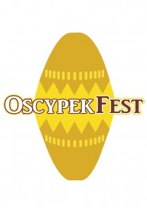 logo oscypekfest