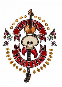 logo pieczarki 2013