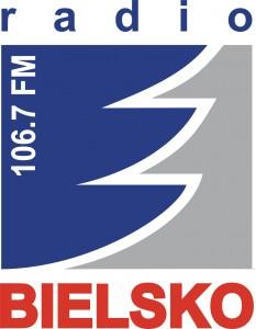 logo radi bielsko jpg